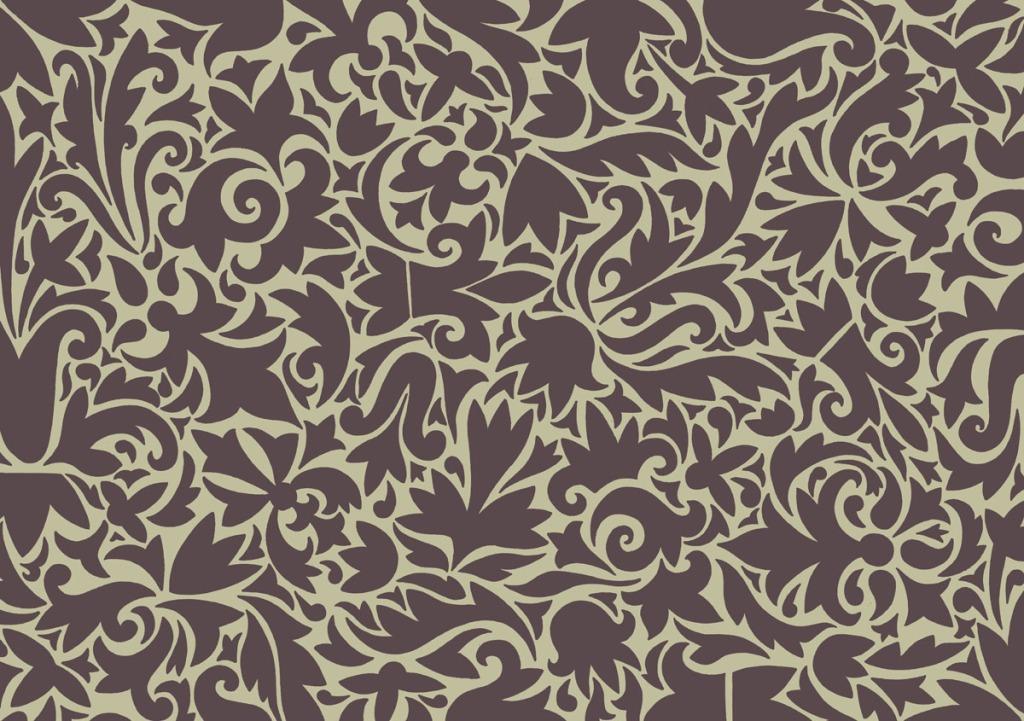 background pattern stock illustration